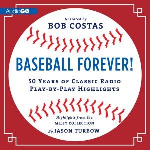 Baseball Forever II