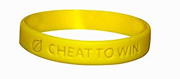 Cheat to Win