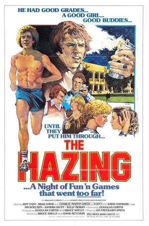 the-hazing